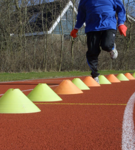 runningtherapie-rennen-met-hindernissen
