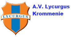 lycurgus_logo